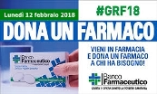 banco farmaceutico 2018 Copia