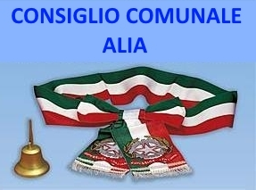 C.C. ALIA RRRR Copia