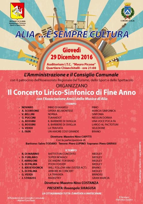 http://www.comune.alia.pa.it/images/Foto/Manifesto%20concerto%2029di16.jpg