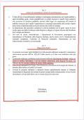 ORDINANZA N.36 DEL 27-09-2020 PRESIDENTE DELLA REGIONE SICILIANA