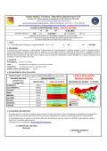 GIOVEDI' 14 MAGGIO AVVISO DI PROTEZIONE CIVILE RISCHIO INCENDI.N.92 DEL 13 MAGGIO 2020.