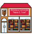 BIBLIOTECA COMUNALE GUASTO ALL'IMPIANTO ELETTRICO