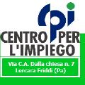 SELEZIONE MANODOPERA FORESTALE ANTICENDIO PRESSO L'ISPETTORATO RIPARTIMENTALE FORESTE PROT.N.69859 DEL 19-07-2021