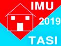 SCADENZA IMU e TASI 16 DICEMBRE 2019