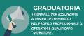 SELEZIONE PUBBLICA, PER TITOLI, FORMAZIONE DI UNA GRADUATORIA TRIENNALE, AI SENSI DELL'ART. 49 DELLA LEGGE REGIONALE 5 NOVEMBRE 2004, N. 15, PER ASSUNZIONI A TEMPO DETERMINATO NEL PROFILO PROFESSIONALE DI OPERATORE QUALIFICATO