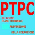 RELAZIONE PIANO TRIENNALE PREVENZIONE DELLA CORRUZIONE